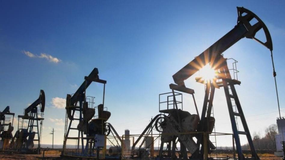 أسعار النفط من اي بي سي بورصة